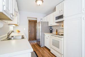 Kitchen1 Yorktown Cir Photo 13
