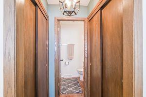 Master Bathroom1 Yorktown Cir Photo 18