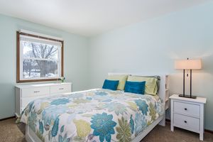 Bedroom1 Yorktown Cir Photo 20