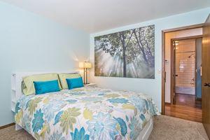 Bedroom1 Yorktown Cir Photo 21