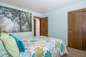 Bedroom1 Yorktown Cir Photo 22