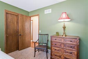 Bedroom1 Yorktown Cir Photo 24