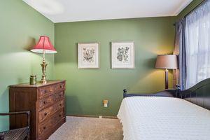 Bedroom1 Yorktown Cir Photo 25