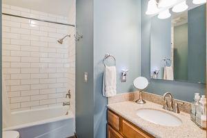 Bathroom1 Yorktown Cir Photo 26