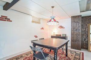 Recreation Room1 Yorktown Cir Photo 28