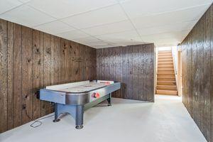 Recreation Room1 Yorktown Cir Photo 29