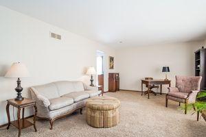 Living Room1 Yorktown Cir Photo 8