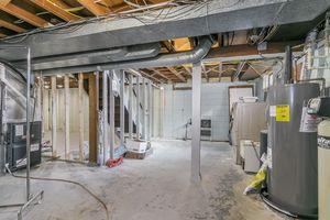 floorplan-lower-392972.jpg5209 Winnequah Rd Photo 36