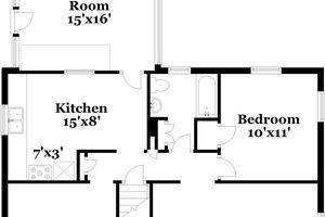 floorplan-main-392973.jpg5209 Winnequah Rd Photo 37