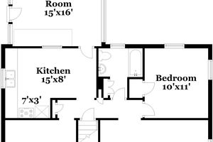 floorplan-main-392973.jpg5209 Winnequah Rd Photo 37