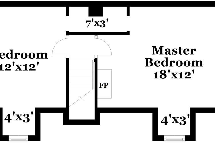 floorplan-upper-392974.jpg Photo #38