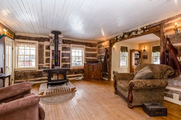 1271 Lein Dr Albion, WI 53534 - Image