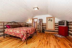 Master Bedroom1271 Lein Dr Photo 16