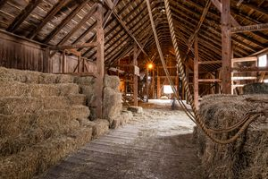 Barn1271 Lein Dr Photo 28