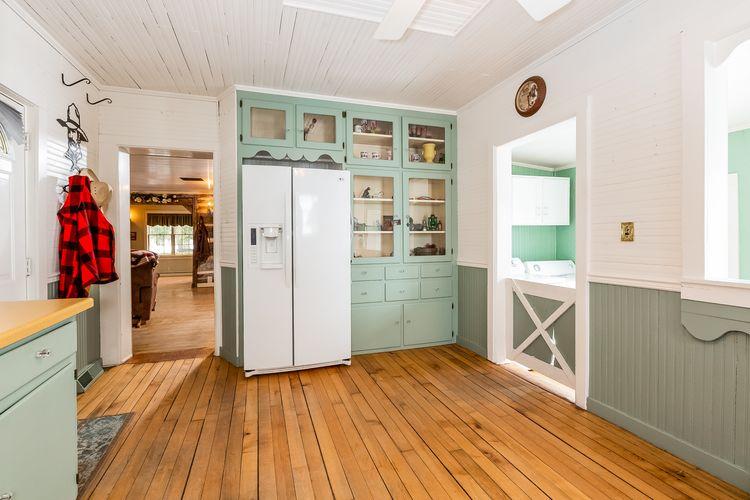 Kitchen Photo #32