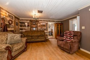 Living Room1271 Lein Dr Photo 5