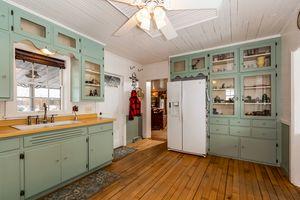 Kitchen1271 Lein Dr Photo 8