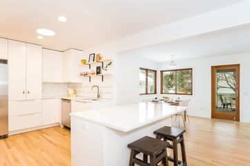 3534 Margaret St Madison, WI 53714 - Image