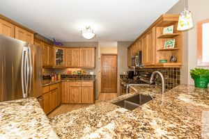 Kitchen545 Galileo Dr Photo 15