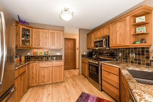 Kitchen545 Galileo Dr Photo 16