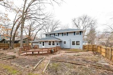 2805 POST RD Madison, WI 53713 - Image 1