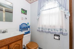 111718 Browning Rd Photo 11