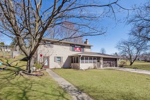 231718 Browning Rd Photo 23