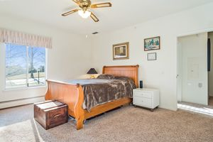 Master Bedroom4922 N Sherman Ave D Photo 19