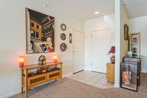 Living Room4922 N Sherman Ave D Photo 3
