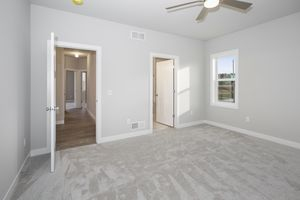 131916 Goshawk Ln Photo 12