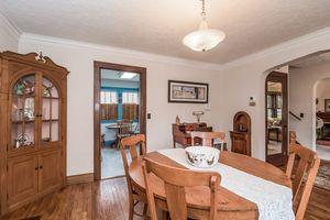 Kitchen21 N 2nd St Photo 12