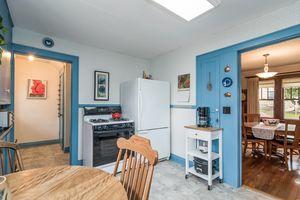 Kitchen21 N 2nd St Photo 13
