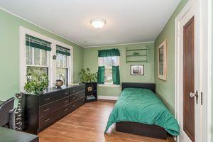 Bedroom21 N 2nd St Photo 19