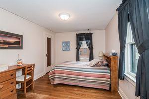 Bedroom21 N 2nd St Photo 20