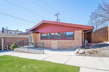 214 S Forrest St Stoughton, WI 53589 - Image 1