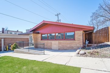 214 S Forrest St Stoughton, WI 53589 - Image