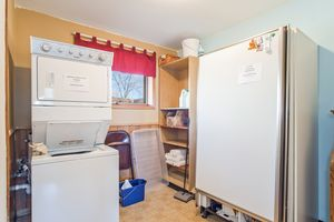 Laundry Room214 S Forrest St Photo 12