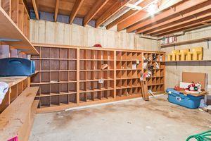 Storage214 S Forrest St Photo 14
