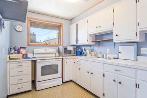 Kitchen214 S Forrest St Photo 5