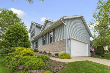 6533 Urich Terr Madison, WI 53719 - Image