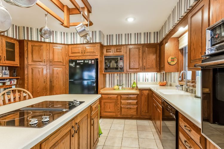 010-photo-kitchen-7073038.jpg Photo #10