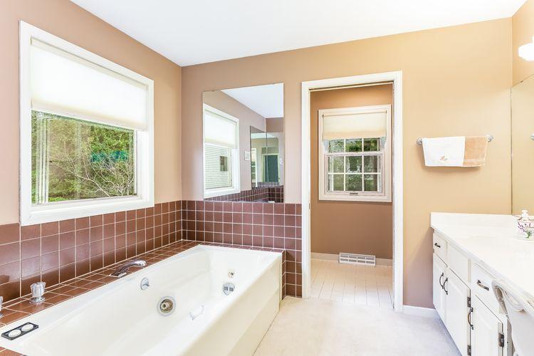 019-photo-master-bathroom-7073025.jpg Photo #19