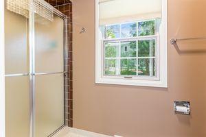 020-photo-master-bathroom-7073026.jpg5 Southwick Cir Photo 20
