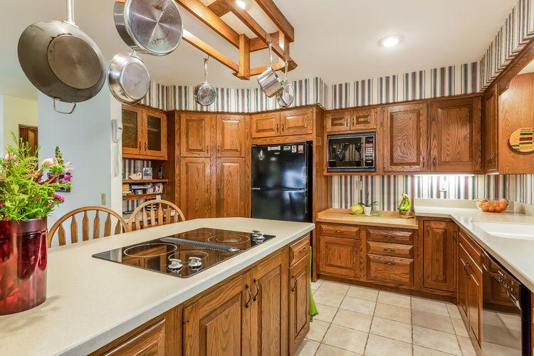 009-photo-kitchen-7073016.jpg Photo #9