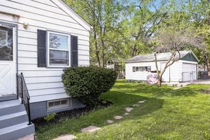 241878 Greenview Dr Photo 24