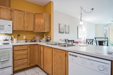 301 Harbour Town Dr #204 Madison, WI 53717 - Image 1