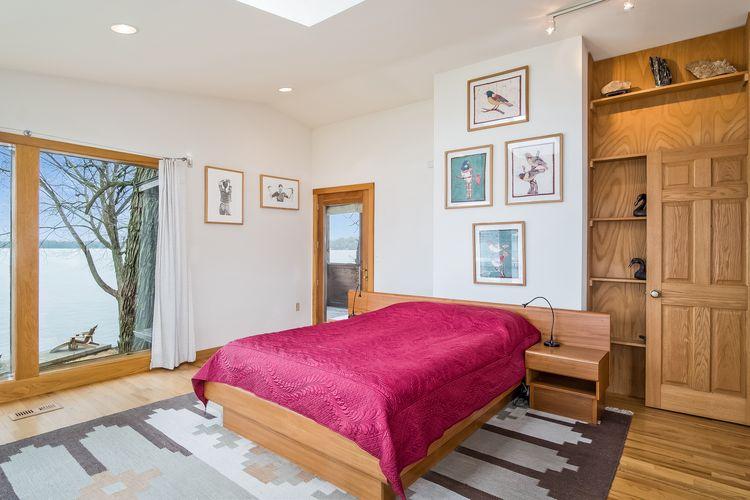 Master Bedroom Photo #33