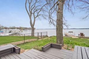 Exterior2874 Lakeside St Photo 47