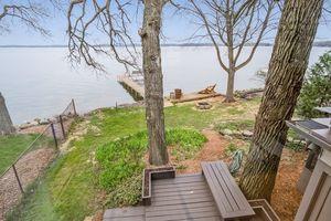 Exterior2874 Lakeside St Photo 48