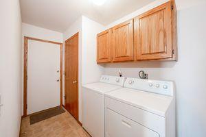 133436 Mallard Ave Photo 13